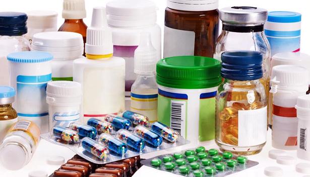 Rastreabilidade de medicamentos: você está preparado?