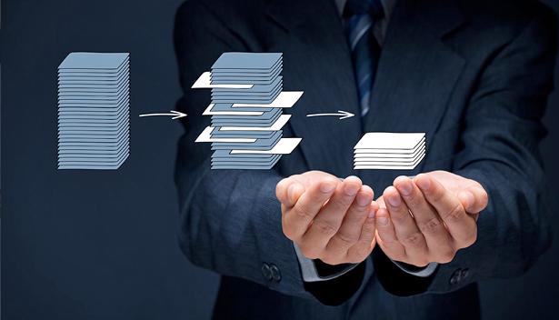 Big Data e suas vantagens para a gestão de Supply Chain