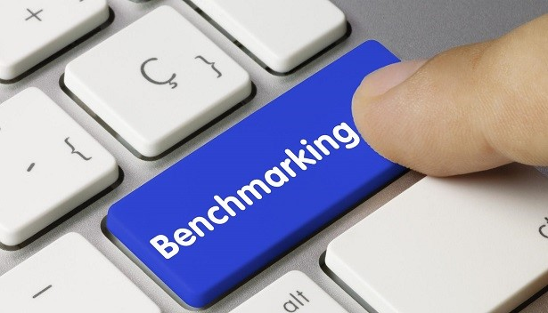 O diferencial do benchmarking em supply chain