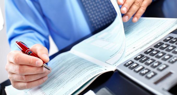 Entenda os ajustes de leiaute XML da Nota Fiscal Eletrônica (NF-e)