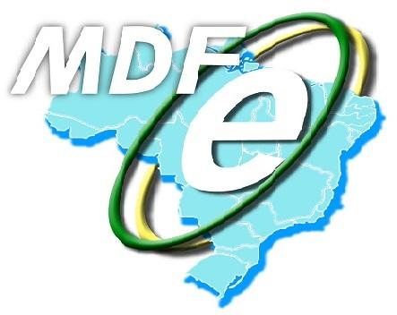 MDF-e: o que é preciso saber sobre o assunto?