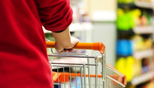 Indicadores de visibilidade ajudam a ampliar as vendas do varejo