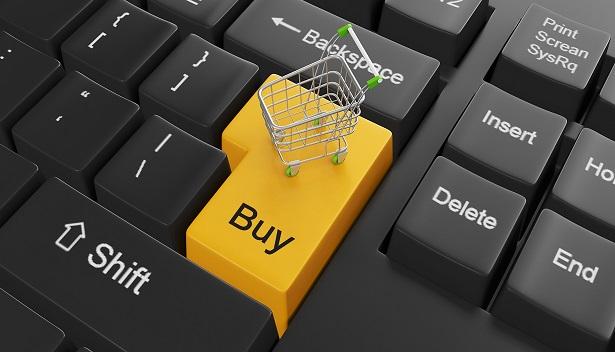 Varejo high-tech: tecnologia melhora experiência de compra do consumidor