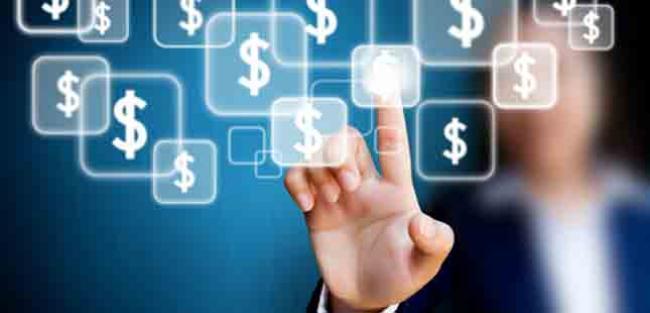Tecnologia facilita reposição colaborativa com foco na lucratividade