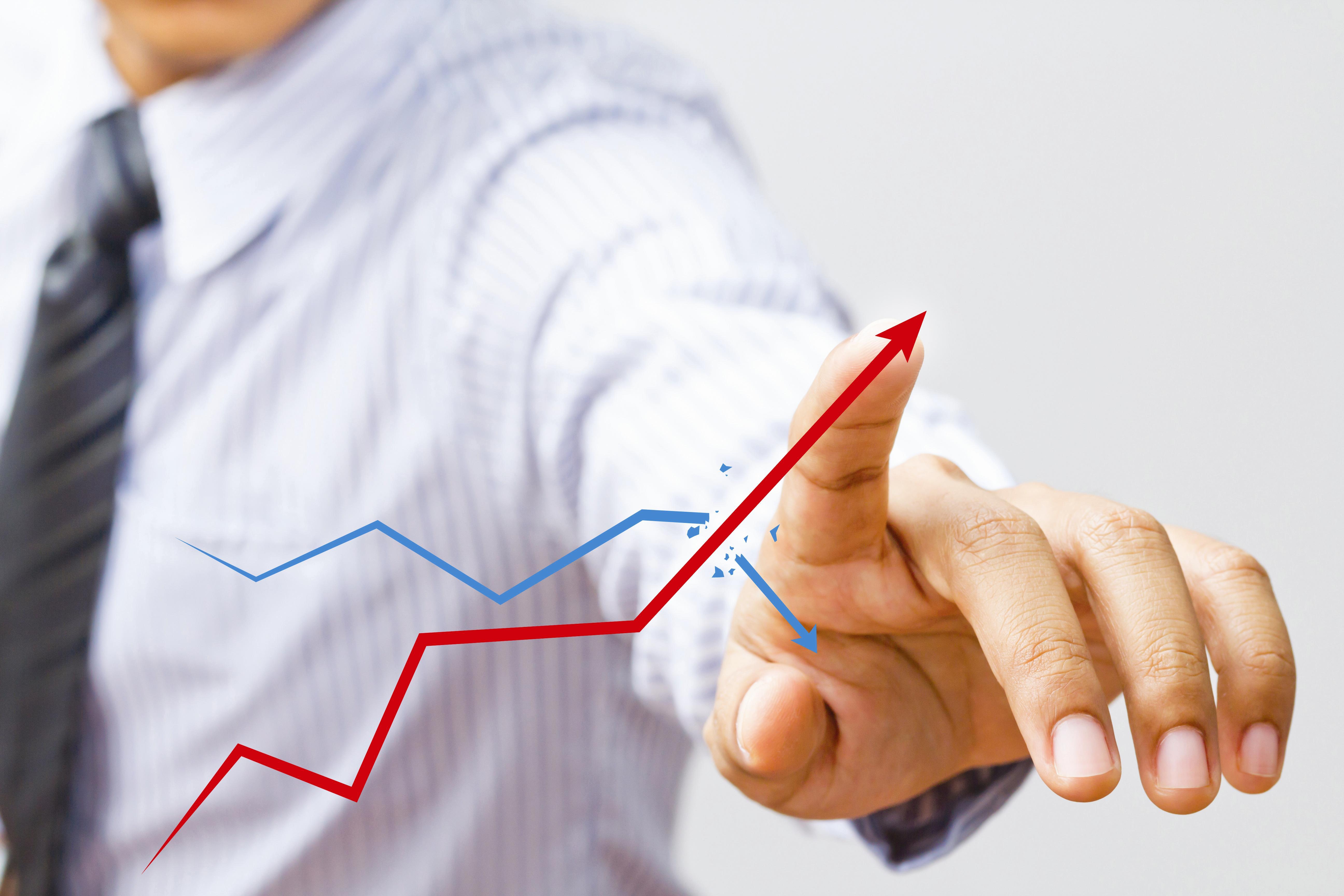 Solução adequada de supply chain alavanca resultados do varejo e da indústria