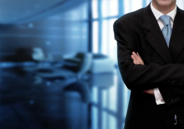 Tendências que devem estar na agenda do CIO em 2016, segundo o Gartner