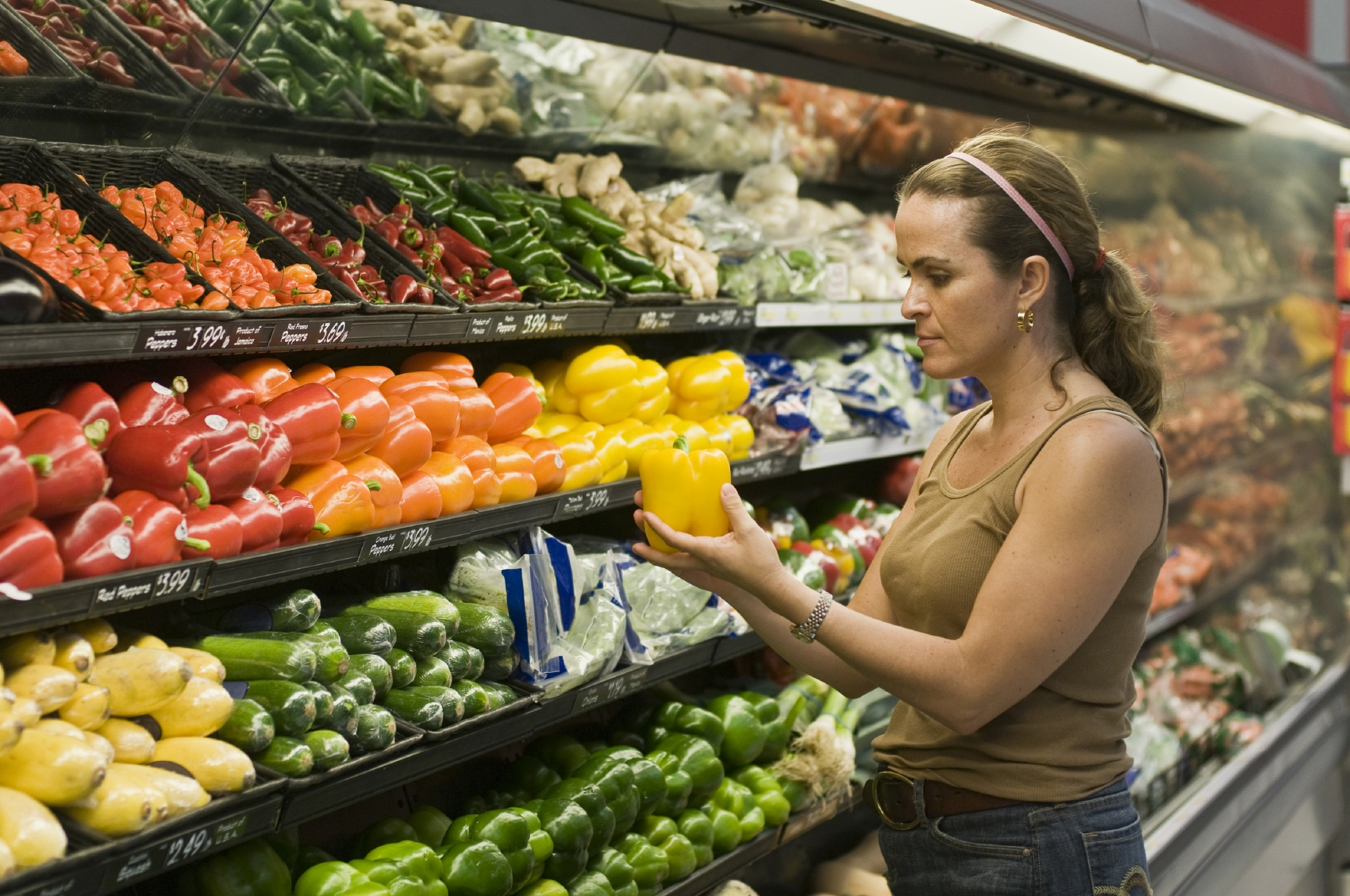 Modelo de sell-out torna o varejo mais competitivo e sustentável