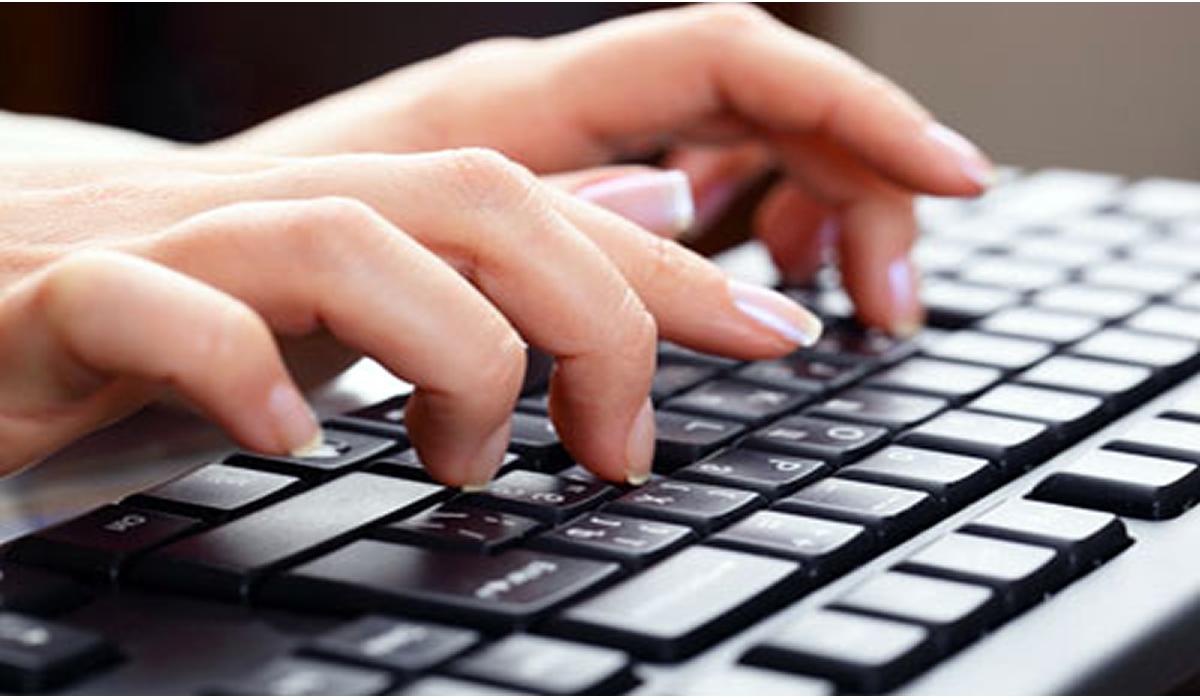 EDI Mercantil automatiza entrada de documentos em operações comerciais