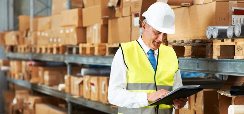 Gestão do canal indireto: conheça os benefícios para indústria e distribuidor