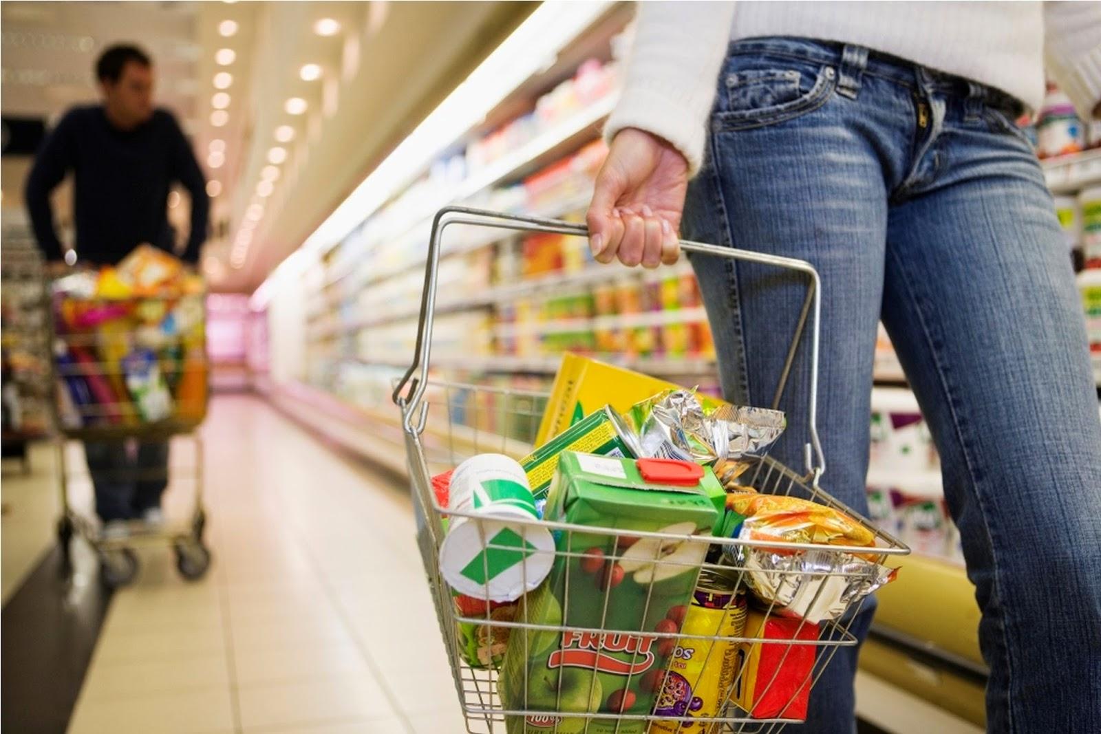 Como aumentar a disponibilidade de produtos nos PDVs e não perder clientes?