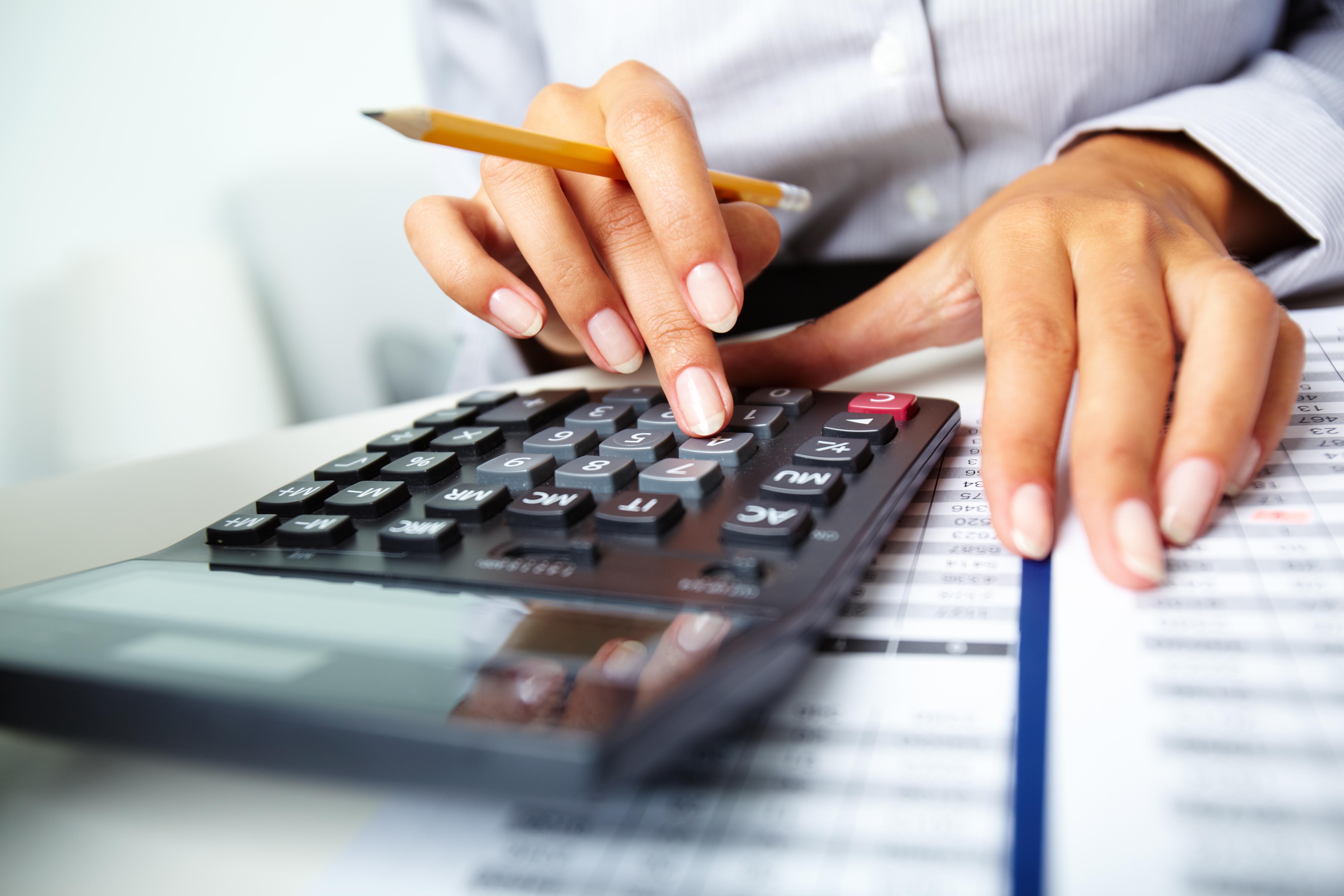 Suíte financeira: o que é e por que sua empresa precisa de uma