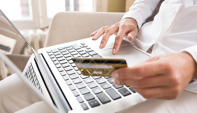Como gerenciar a aprovação de pagamentos sem dor de cabeça?