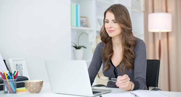 Simplifique a gestão de notas fiscais e fique em dia com o Fisco