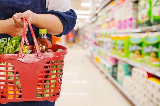 Você sabe como está o desempenho de seus produtos em relação ao mercado?