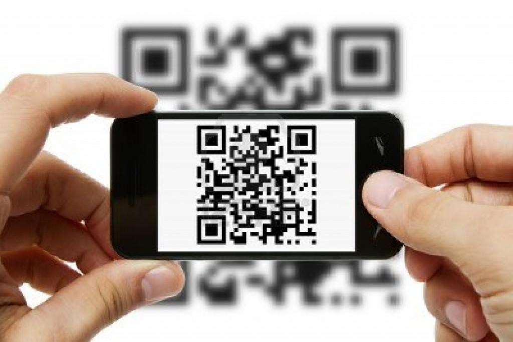 NFC-e: a nota fiscal que simplifica a vida do varejista
