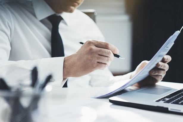 Os 5 erros mais comuns na gestão da NF-e
