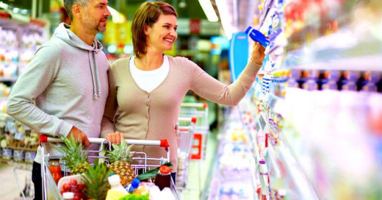 Compare o desempenho de seus produtos e conquiste novas oportunidades de negócio