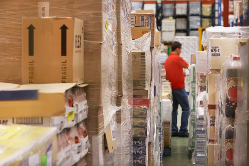 Benefits of Vendor Managed Inventory For Distributors