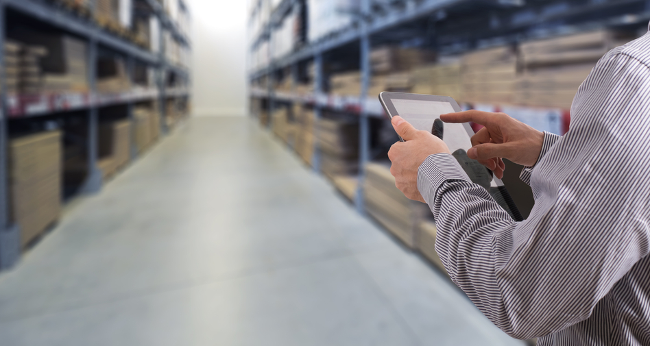 squeezing costs with vendor managed inventories