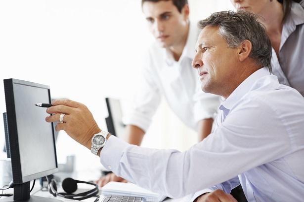 Evite prejuízos financeiros com um software de auditoria fiscal