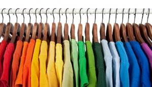Improving Your Initial Inventory with Smart Allocation