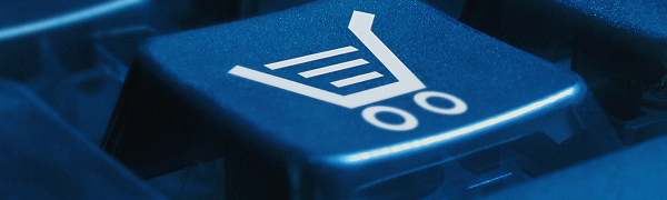 Why More and More Companies Purchase Software via the Internet