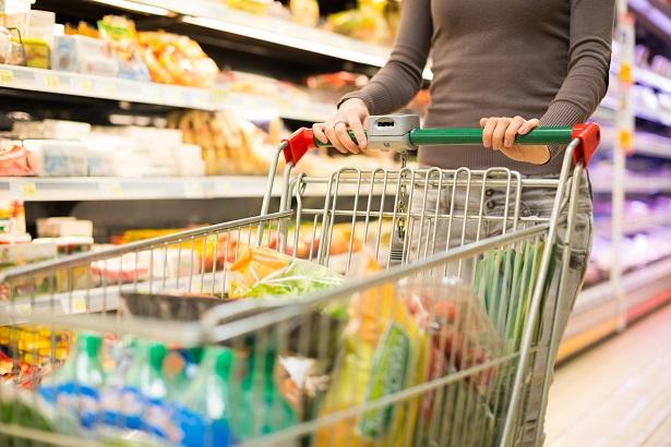 Como diminuir e evitar a ruptura nos pontos de venda?