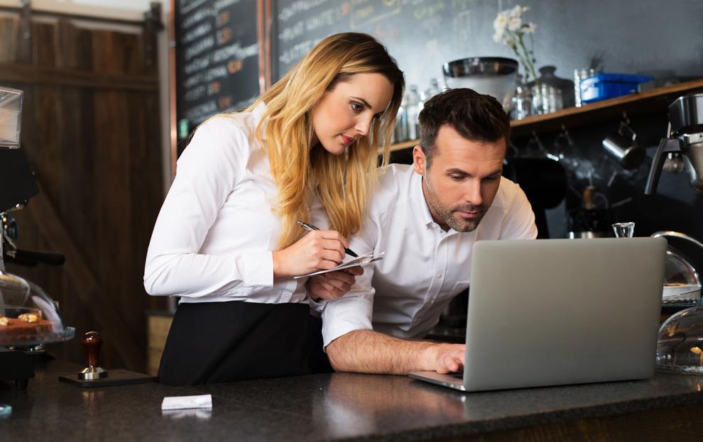 6 práticas essenciais para proteger sua empresa de autuações fiscais