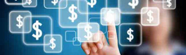 Technology Favors Collaborative Replenishment Focused on Profitability