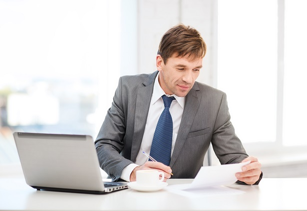 Saiba o que é importante considerar ao contratar uma solução fiscal