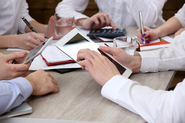 Como organizar o recebimento de NFS-e e dar mais atenção à gestão fiscal