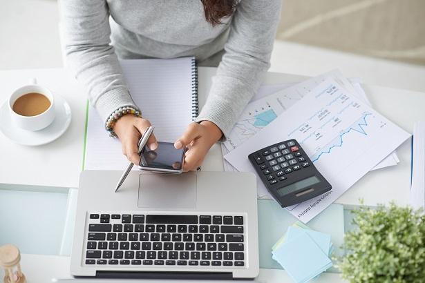 O que sua empresa ganha ao adotar soluções de gestão fiscal?