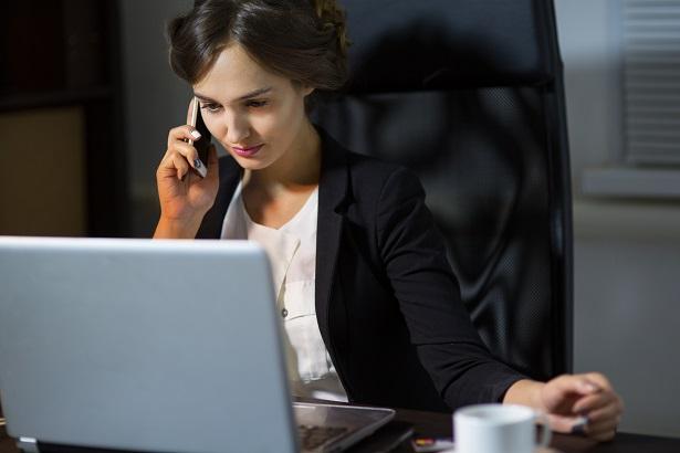 O que sua empresa deve procurar em um software para gestão fiscal de NFS-e