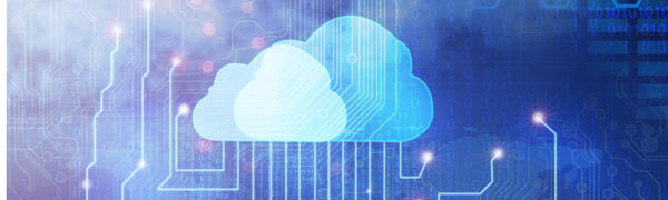 security benefits of cloud-based VMI