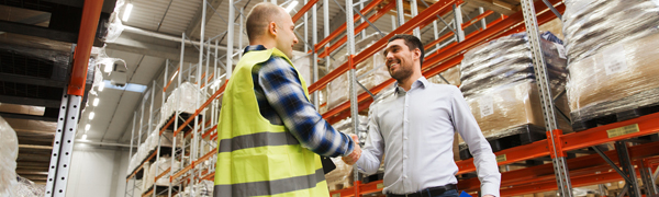 More Best Practices in Supply Chain Management