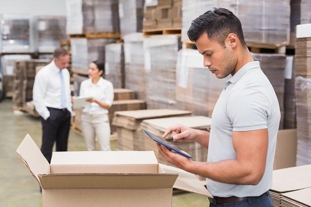 Automatize o recebimento de NF-e e assegure o processo fiscal da sua empresa