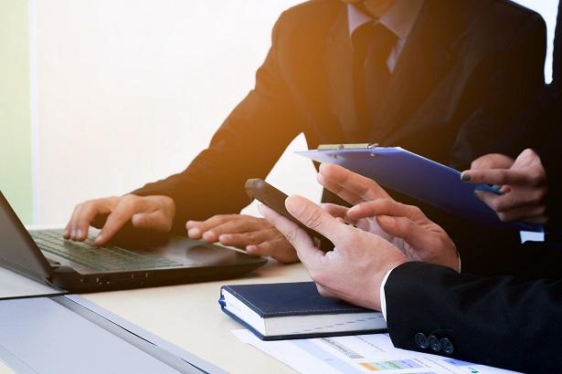 Recuperação de XML: como garantir 100% do seu acervo fiscal?