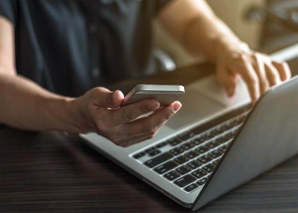O que é Assinatura Digital de Pagamentos?
