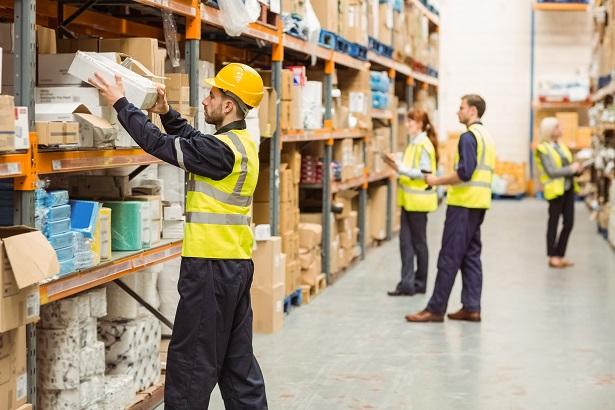 Bloco K: obrigação fiscal traz melhorias aos processos de supply chain