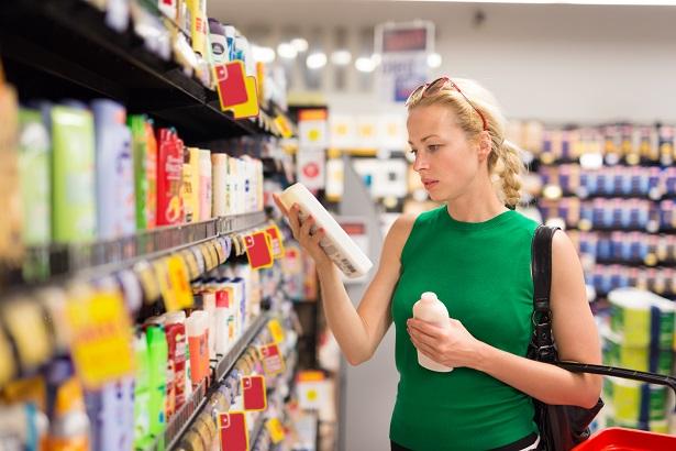 Planejamento de vendas e operações: o primeiro passo para atender o consumidor final