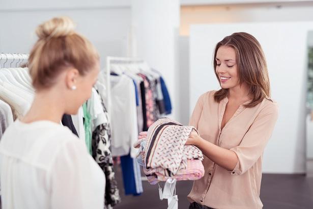 Inteligência de Mercado: um aliado contra a perda de vendas do varejo