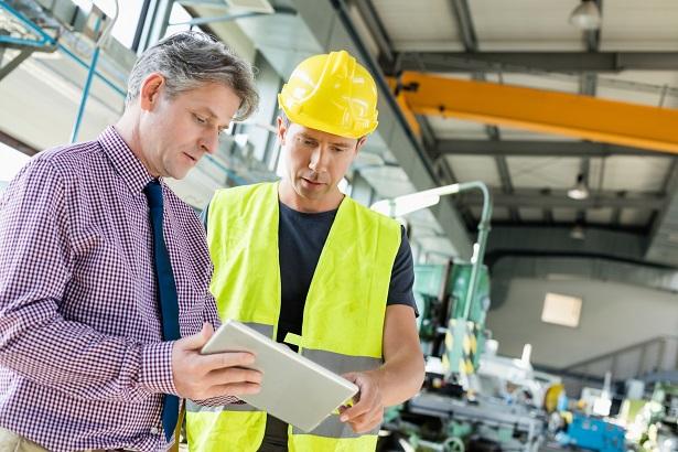 8 benefícios do planejamento de vendas e operações para a indústria