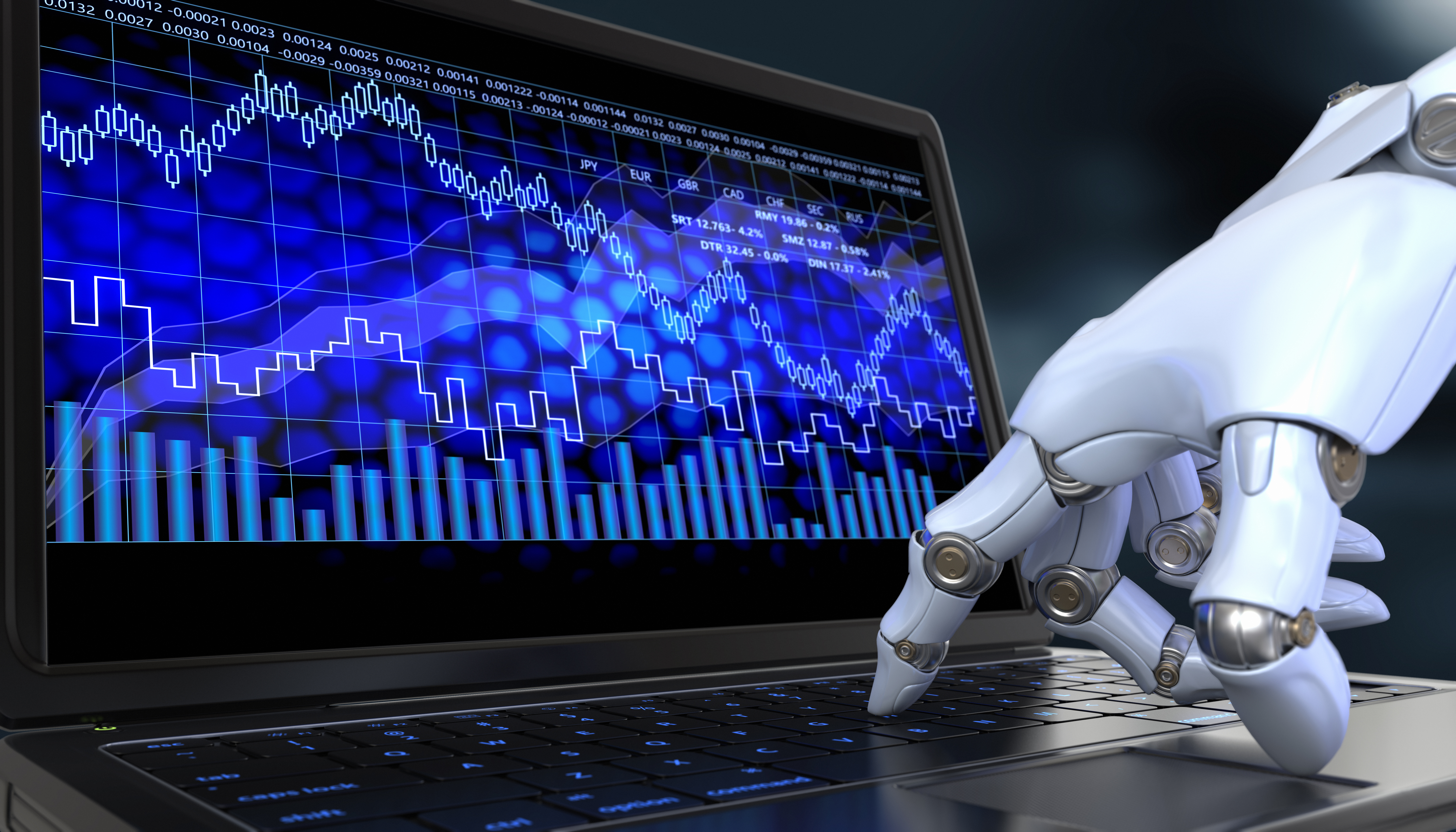 Gaining Fast, Actionable Insights with Automated Analytics