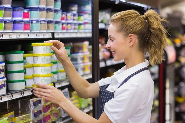 Como vencer o desafio de repor estoques nos pontos de venda?