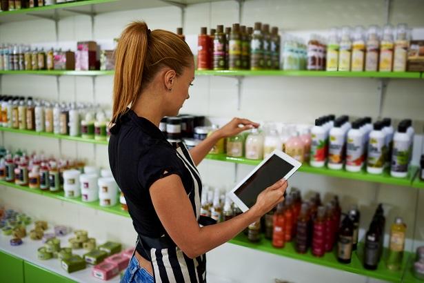 Entenda como a tecnologia ajuda a evitar a ruptura nos pontos de venda