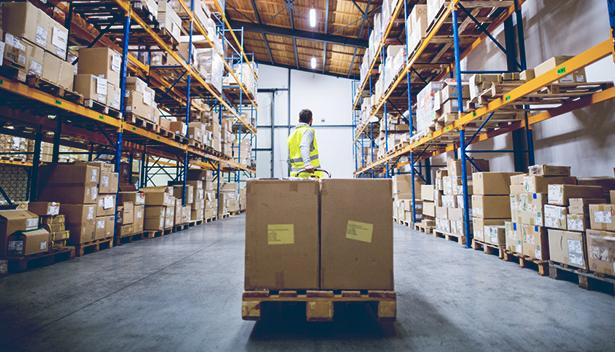 Indústria 4.0: o que é e qual o seu impacto no mercado?