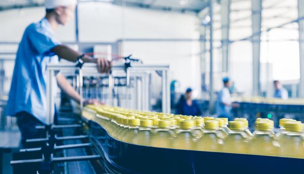 Gestão da produção na indústria 4.0: mudanças e impactos