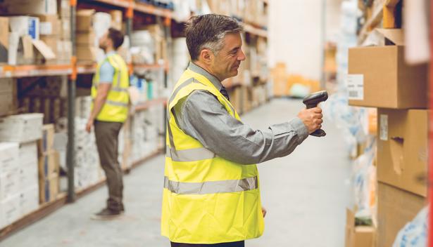 Gestão de distribuição: o que é e como funciona na indústria?
