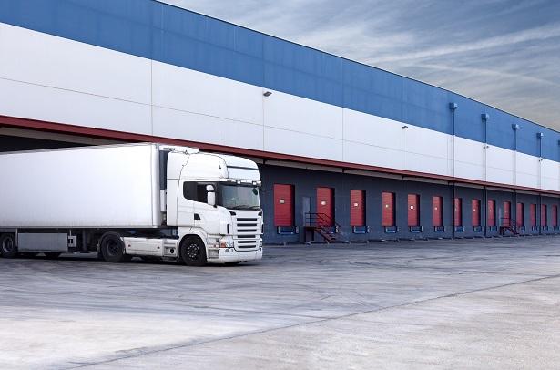 O que os varejistas farão depois da greve dos caminhoneiros?