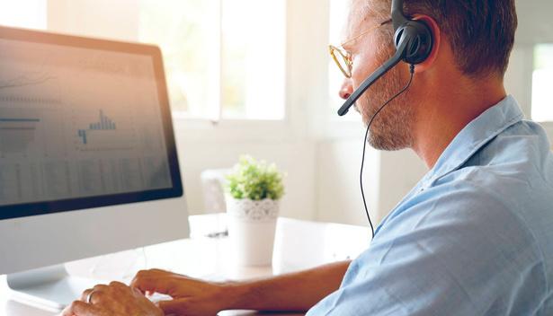 Suite Manufatura: como essa tecnologia ajuda na gestão de processos B2B da indústria?